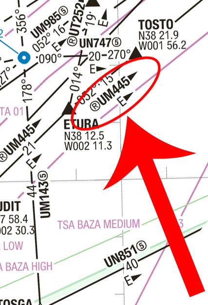 um445_navigraph